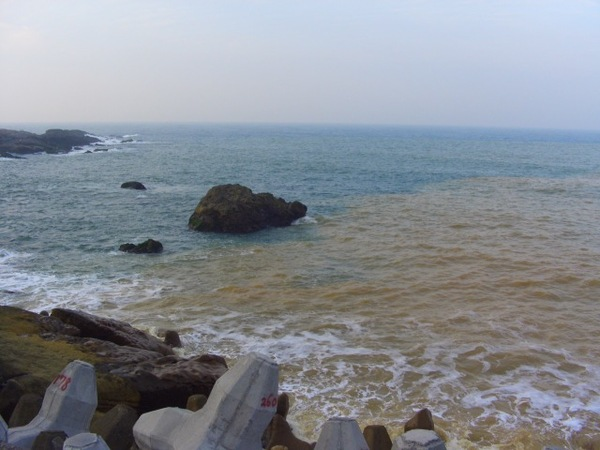 2006.02 台北瑞芳.jpg