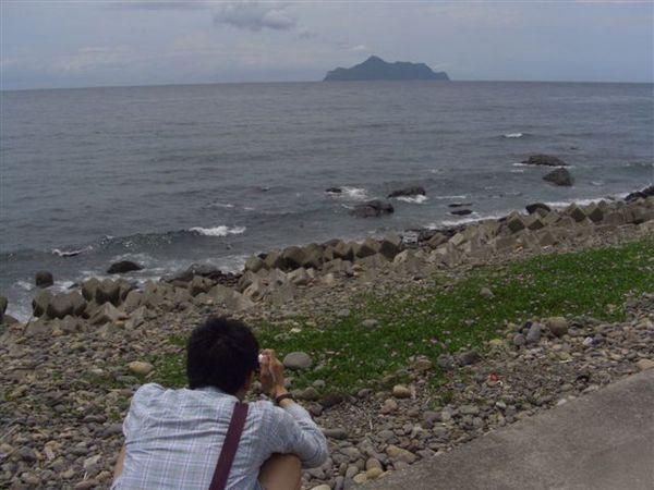 2006.06 宜蘭蜜月灣.jpg
