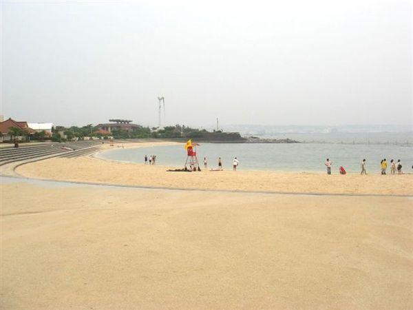 2006.09 日本沖繩 安良波公園 by 小柏.JPG