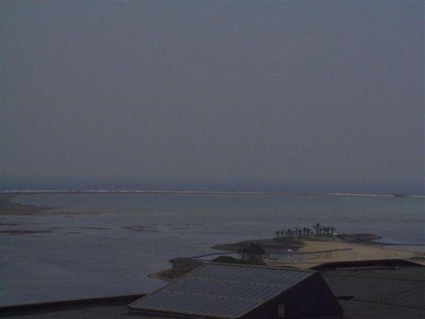 2006.09 日本沖繩 海洋公園.JPG
