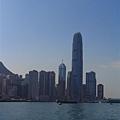 2008.01 香港維多利亞港 白天.JPG