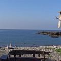 2008.07 台東蘭嶼JPG
