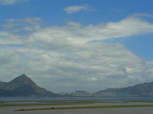 2008.08 香港機場.JPG