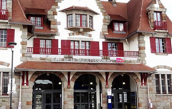 gare-de-la-baule-escoublac-la-baule-1346470797.jpg