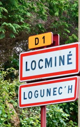 locmine_200309.jpg