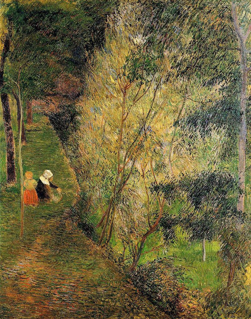 pont-aven-woman-and-child-1886.jpg
