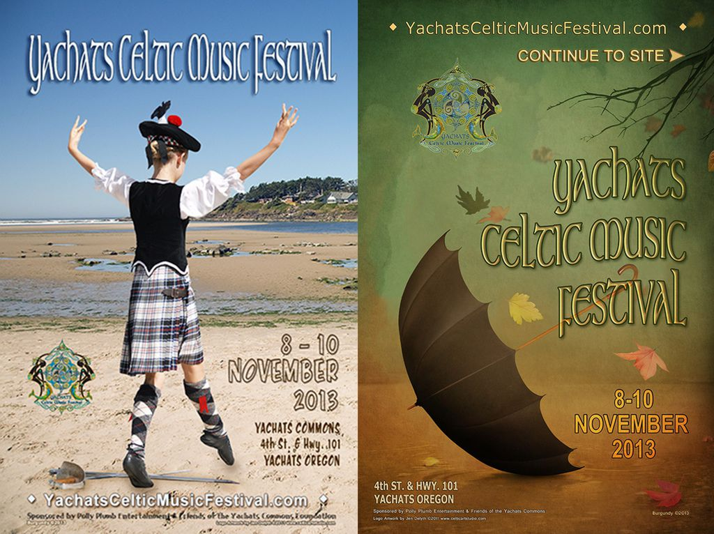2013 Celtic Music Festival dancer for web_small-horz.jpg