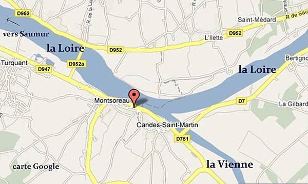 carte-1c2b341.jpg
