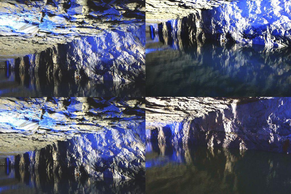 P1220750-tile.jpg