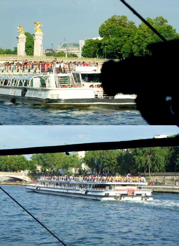照片2013-08-08 paris 138-vert.jpg