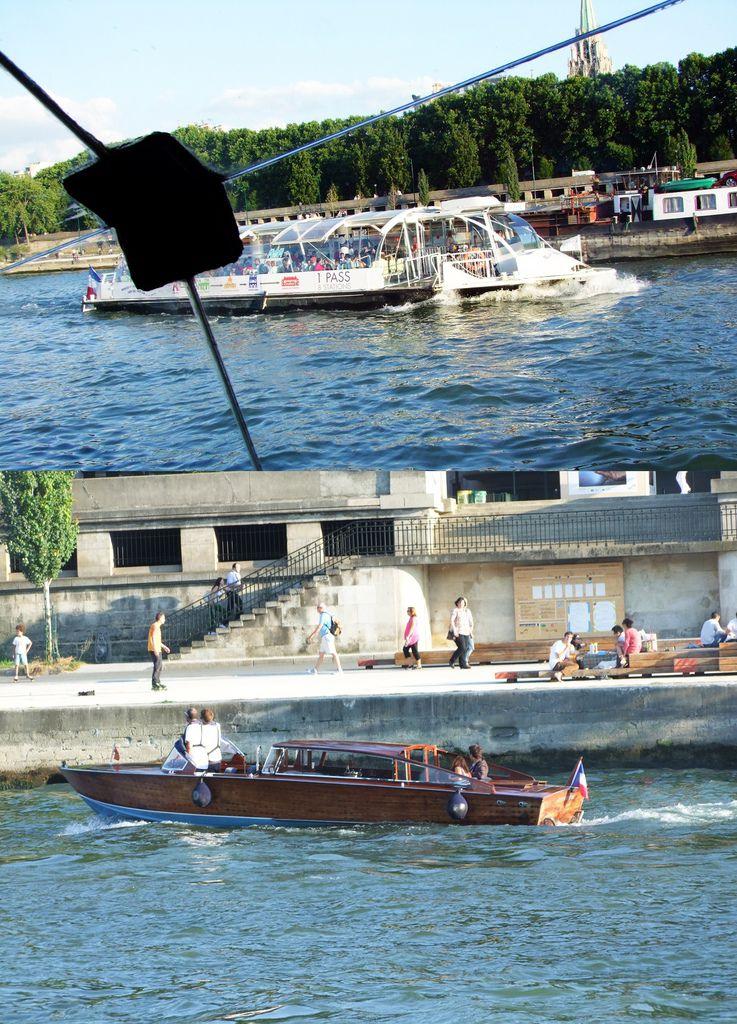 照片2013-08-08 paris 156-vert.jpg