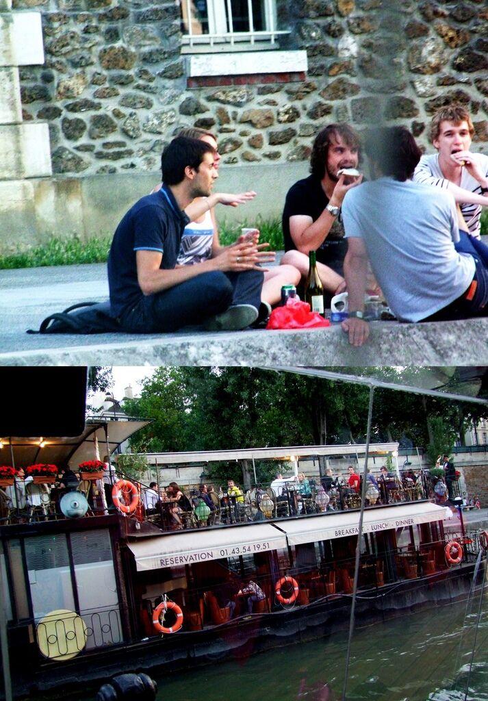 照片2013-08-08 paris 184-vert.jpg