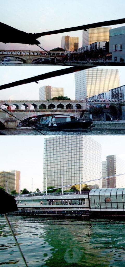 照片2013-08-08 paris 196-vert.jpg