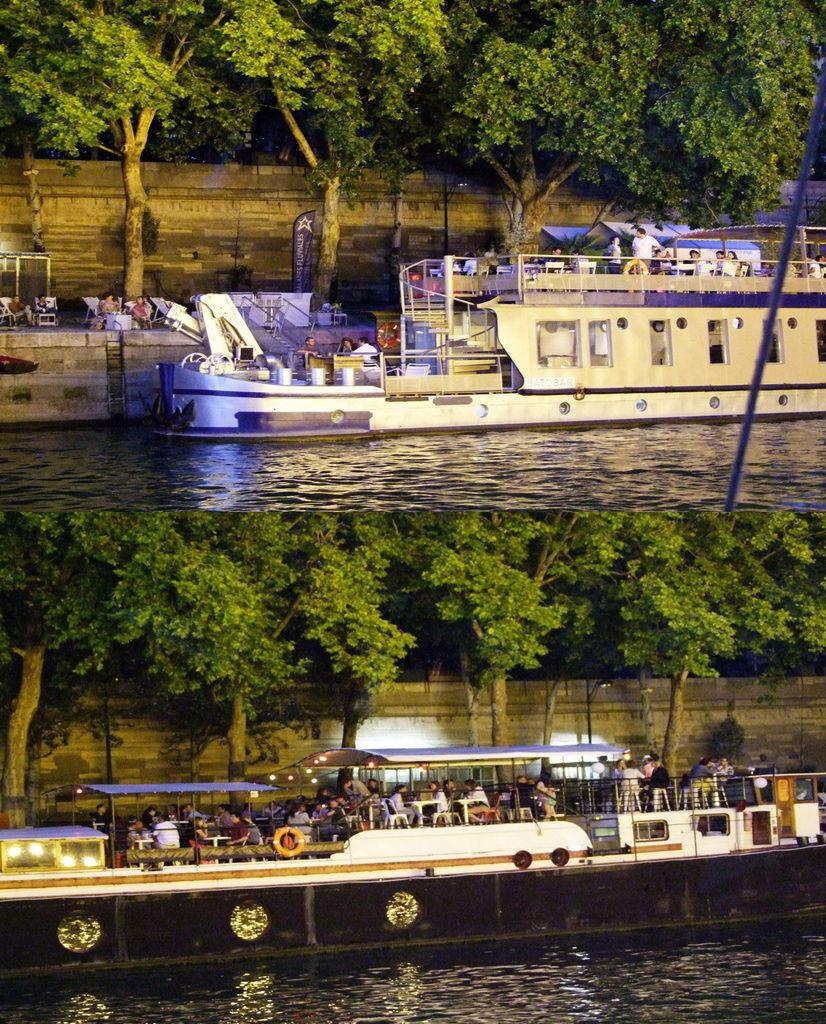 照片2013-08-08 paris 209-vert.jpg