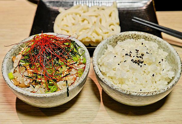 春花秋實台中海鮮鍋物餐廳推薦3
