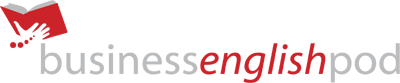 logo_biz