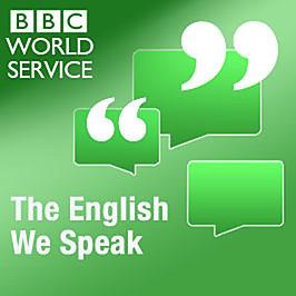 esl-english-audio-podcasts