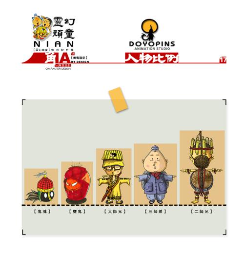 008_7美術設定_角色設計.jpg