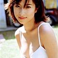 kasumi_nakane_photograph_30_672x1024