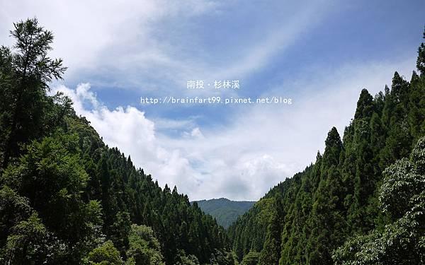 P1240388_副.jpg