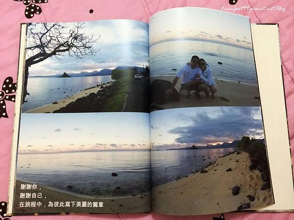 IMG_3211_副本