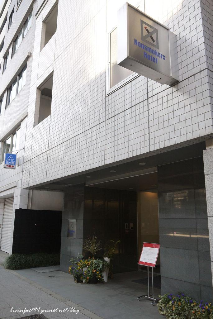 P1310565_副本.jpg