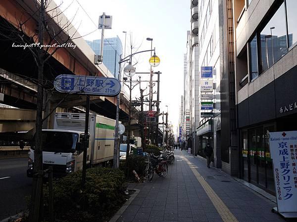 P1310570_副本.jpg