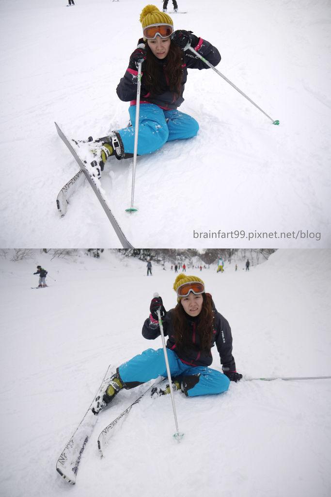 滑雪_副本