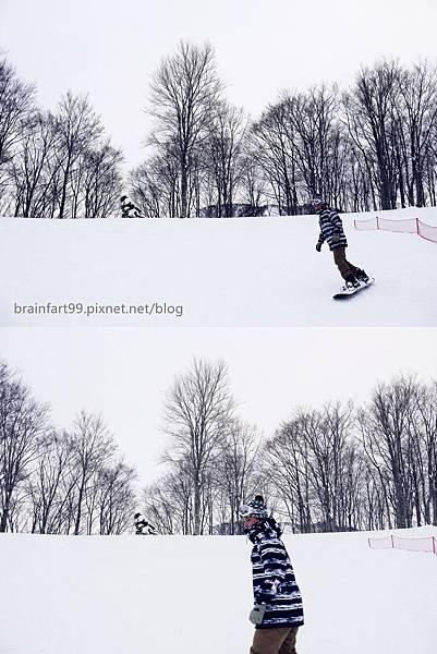 滑雪1_副本