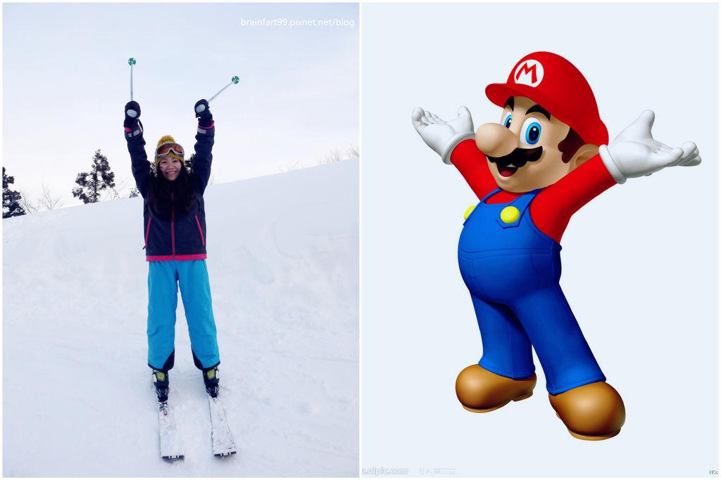 滑雪2_副本