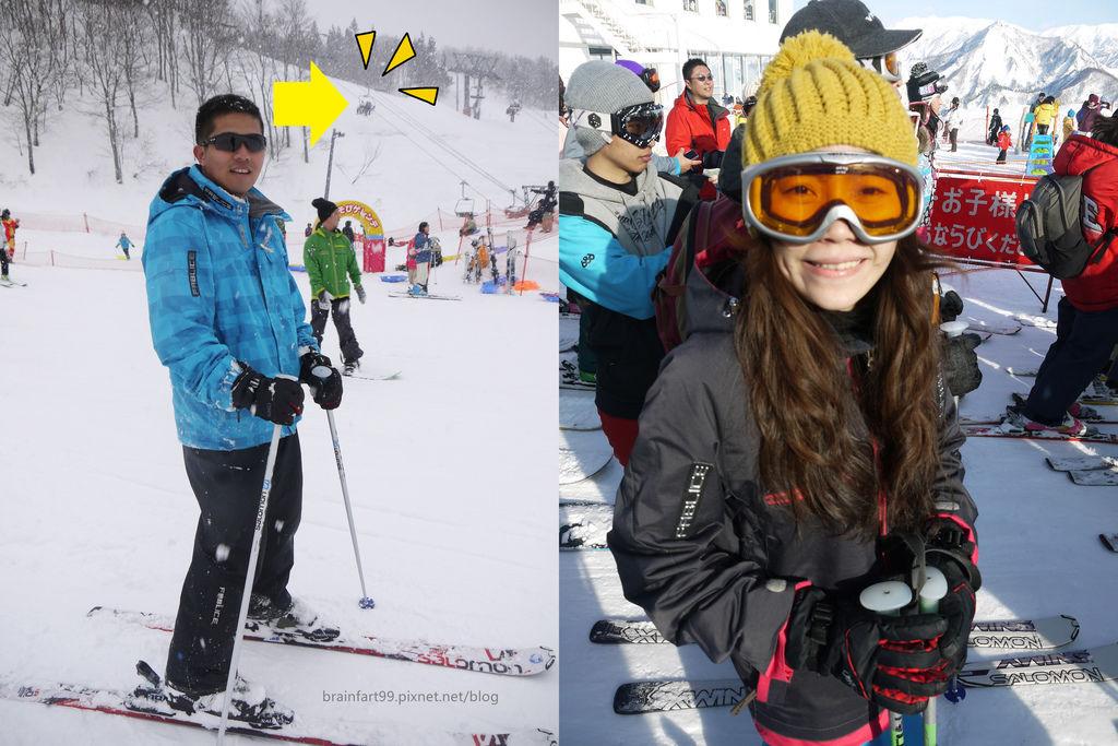 滑雪5_副本
