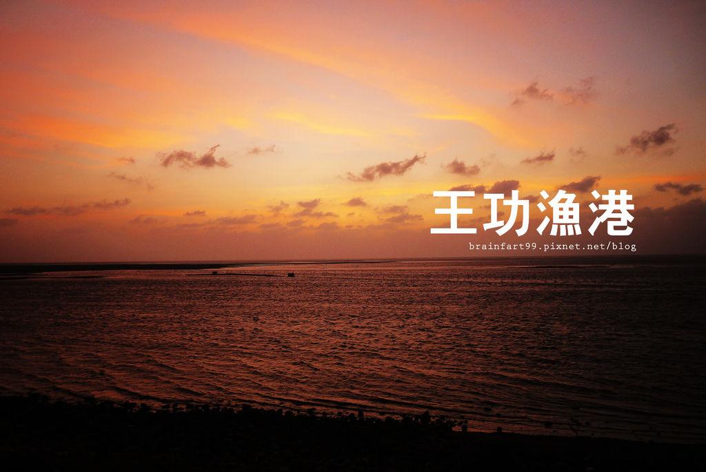 P1330878_副本.jpg