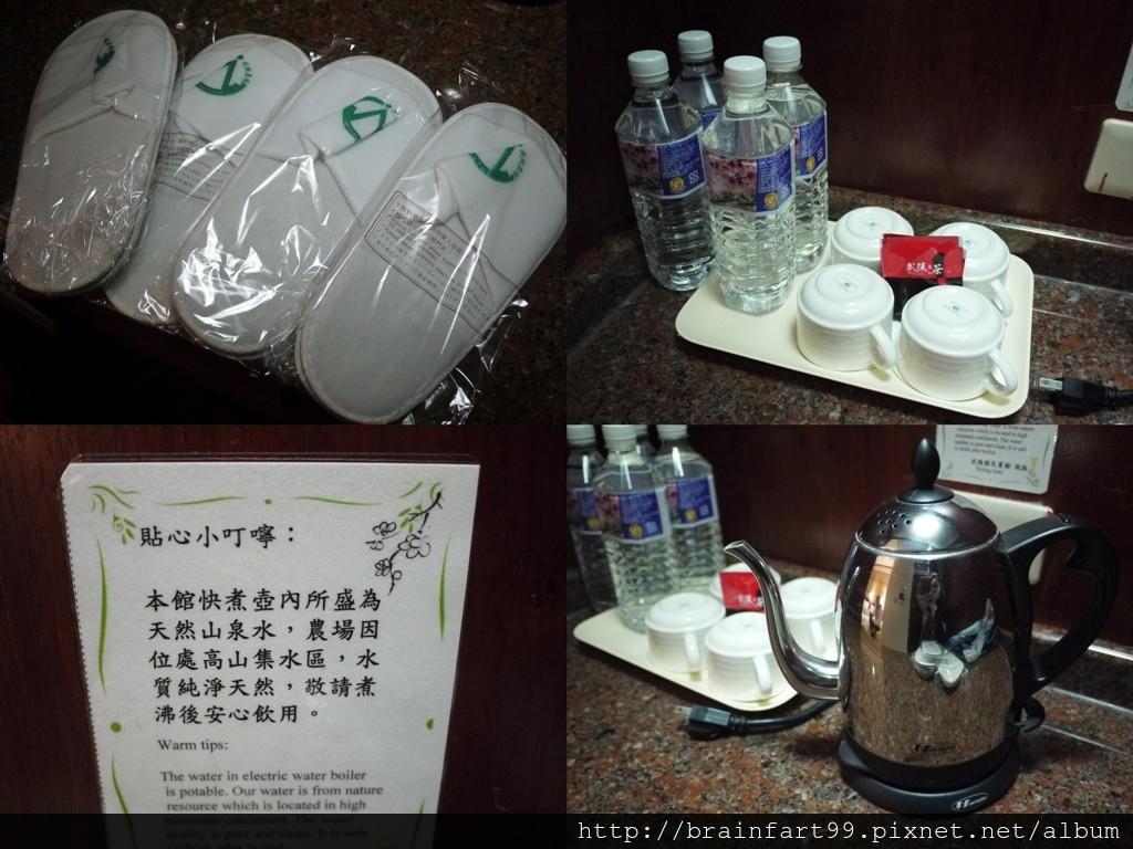 武陵國民賓館3.jpg