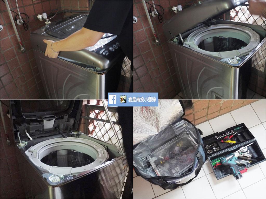 清洗洗衣機.jpg