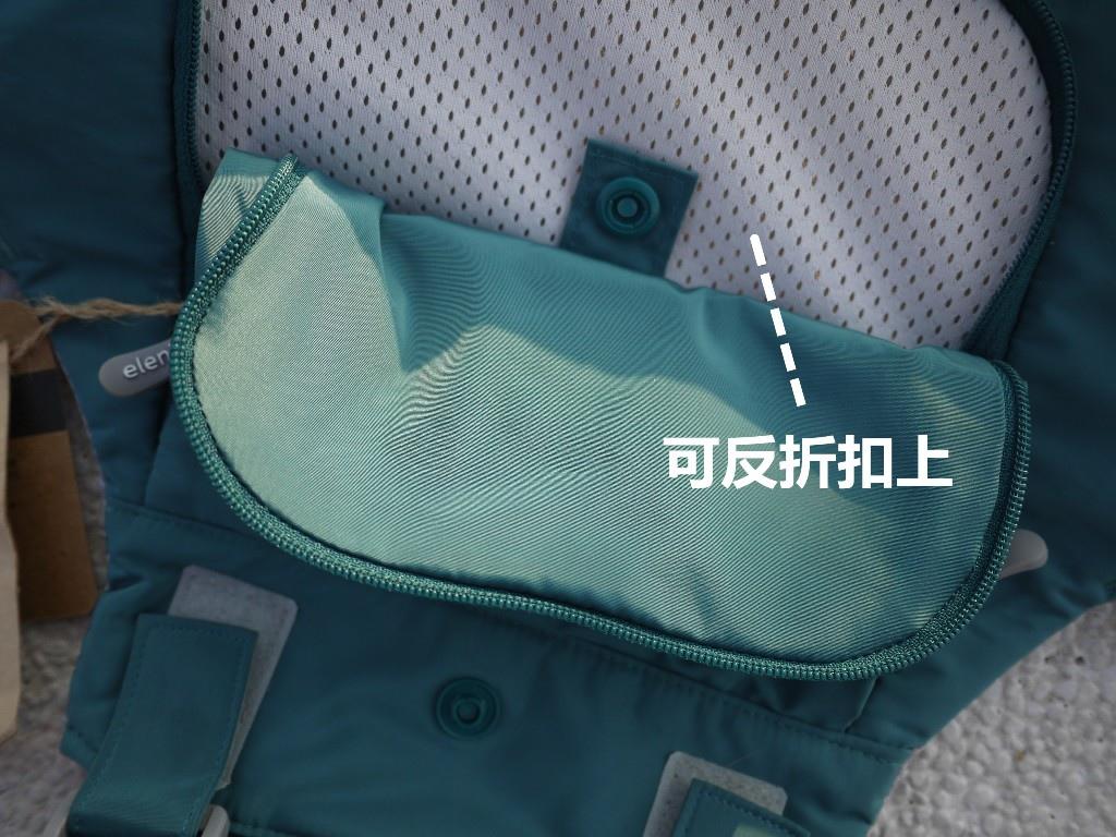 P1780212_副本.jpg