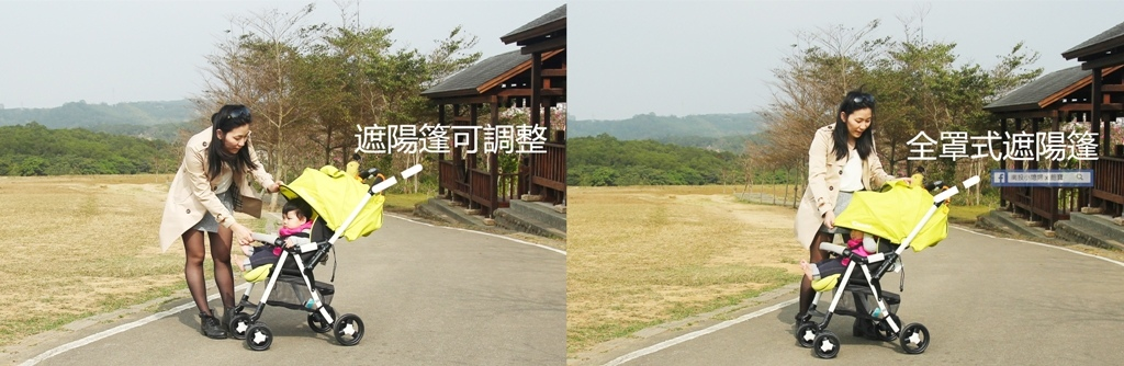 IMG_9293_副本.jpg