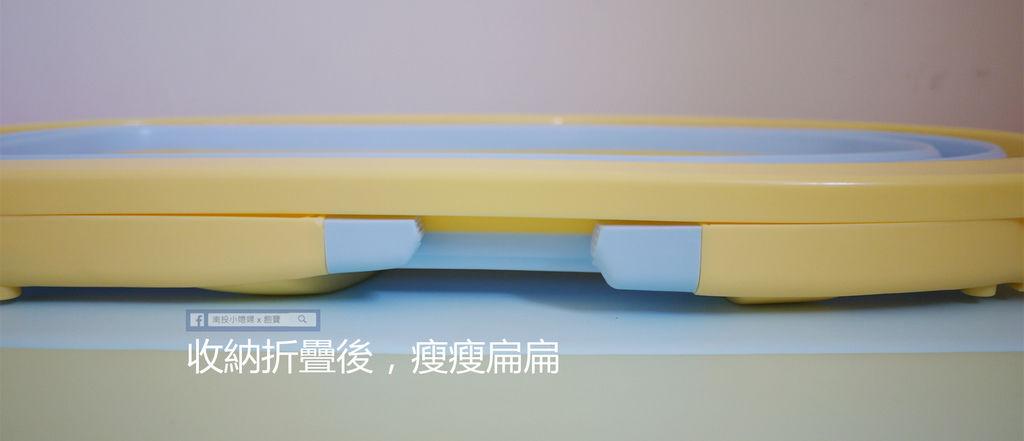 P1820262_副本.jpg