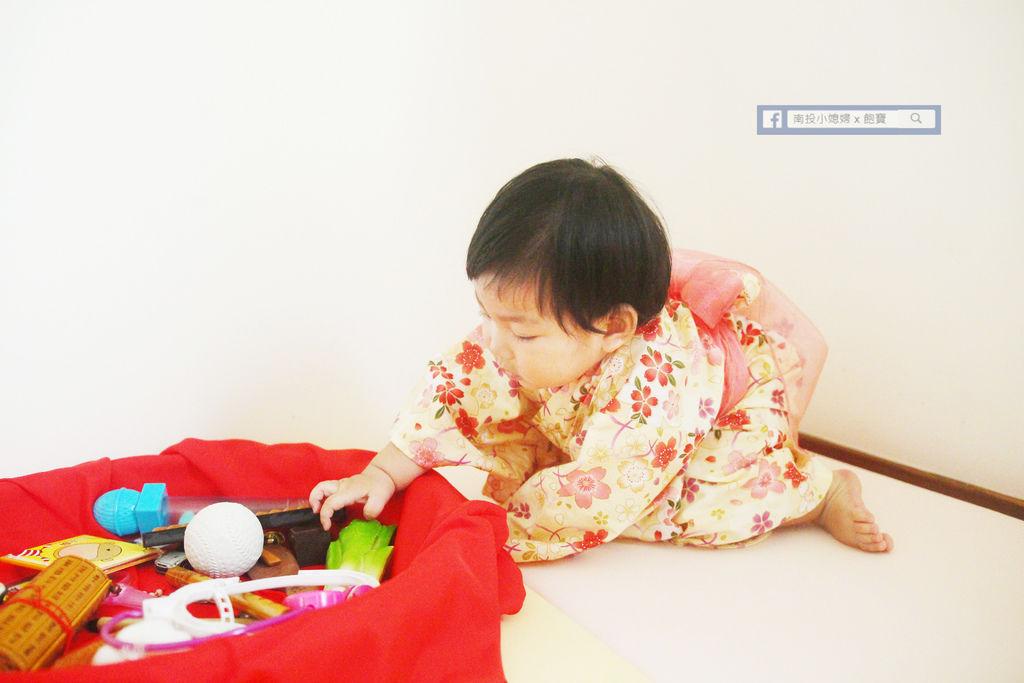IMG_9707_副本.jpg