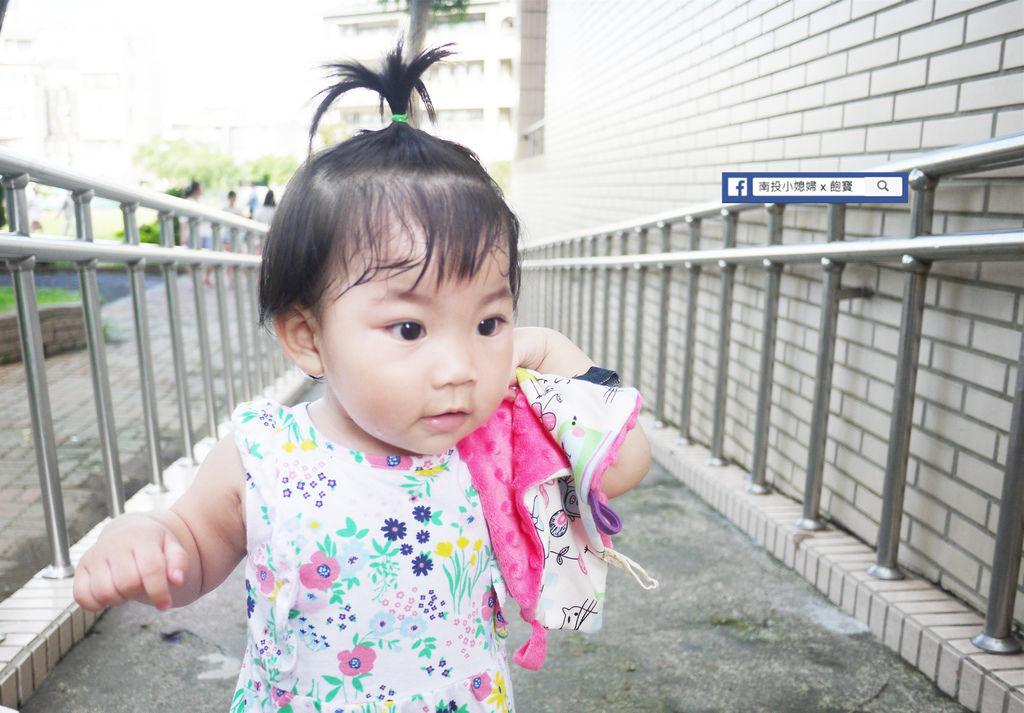 P1910349_副本.jpg