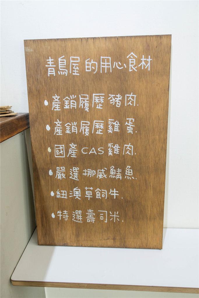 DSC01120-1.jpg