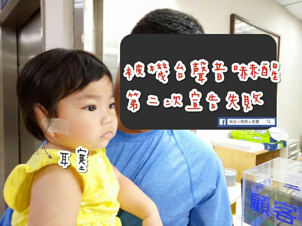 291974_副本.jpg