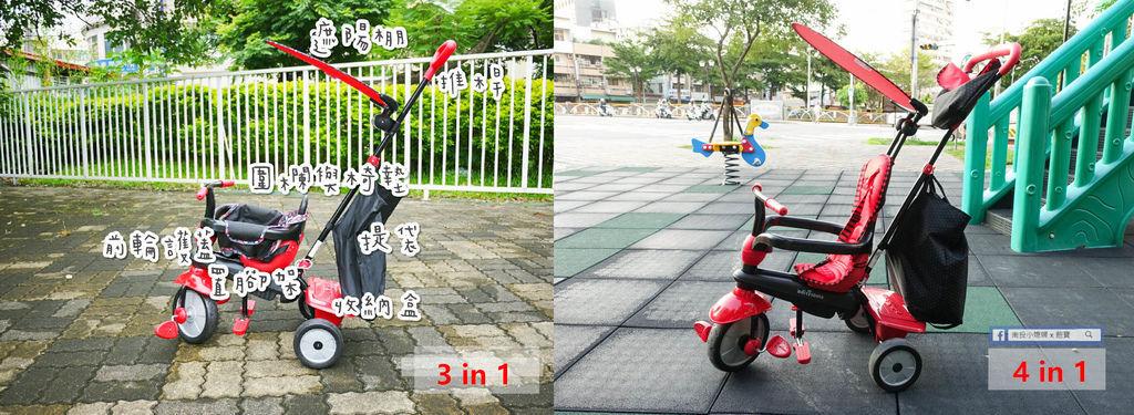 DSC01405_副本-1.jpg