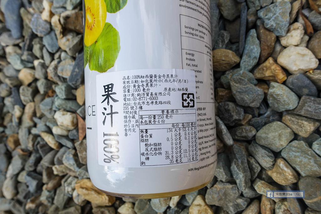DSC07968-1_副本.jpg