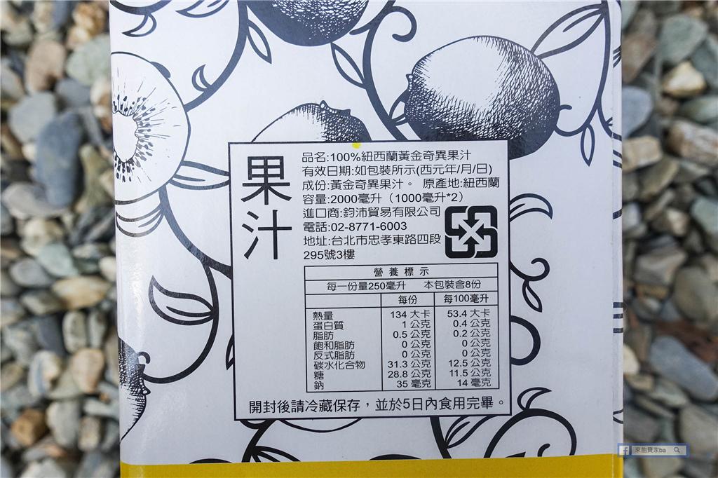 DSC07966-1.jpg