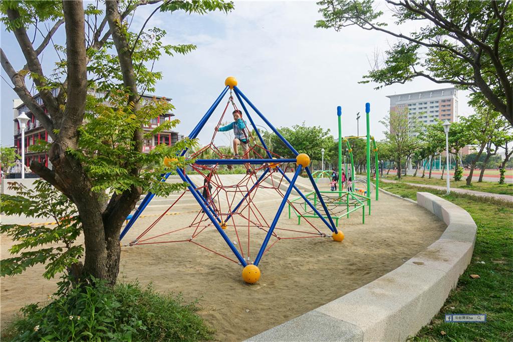DSC00461-1.jpg