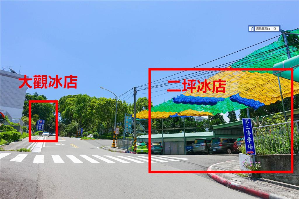 1 (16)_副本.jpg
