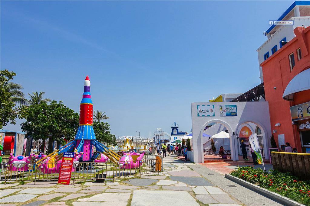 東石漁港玩水 (37).jpg