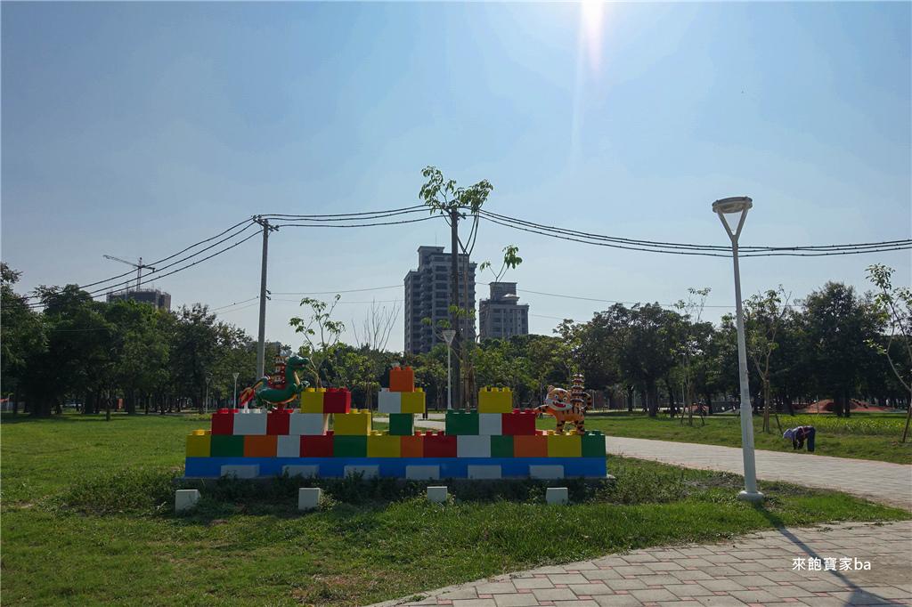 左營兒童公園 (2).jpg