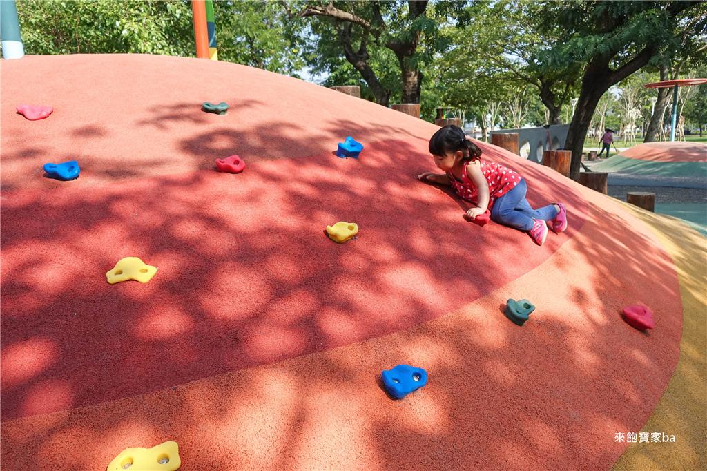 左營兒童公園 (4).jpg