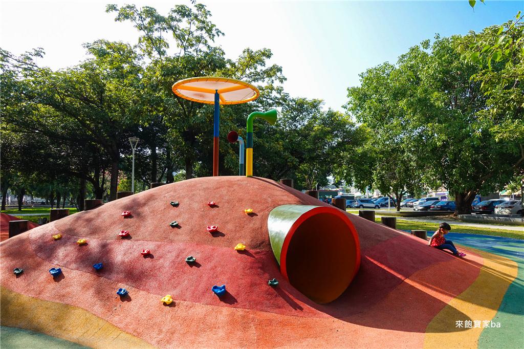 左營兒童公園 (5).jpg